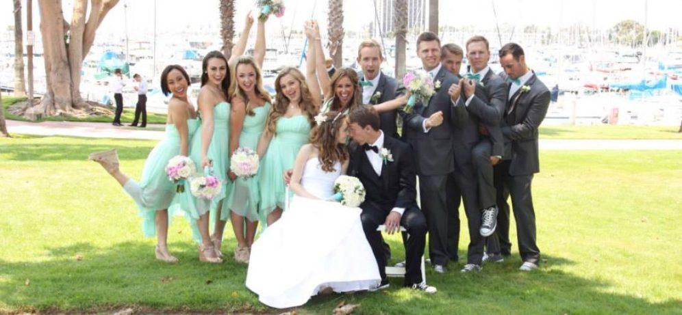 cropped-wedding6.jpg